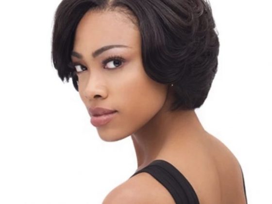 Moye Hair