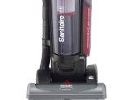 Monroe Vacuums And Supplies Inc