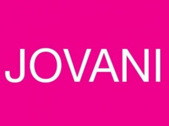 Jovani LA