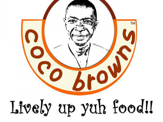 Coco Brown Sauces