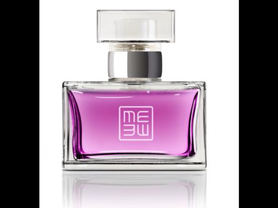 B Fragranced