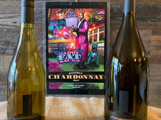 Abbey Creek Winery
