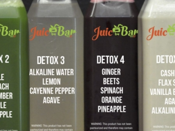 JuiceBar-PTC