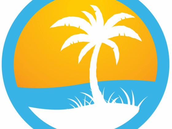 Palm Tree Caribbean Café - Restaurant