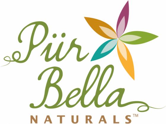 Pur Bella Naturals