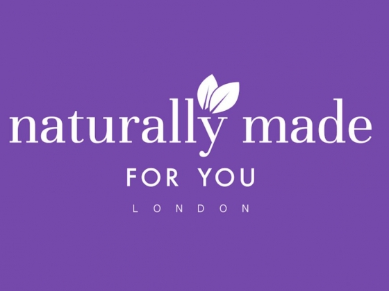 The Naturally Made For You