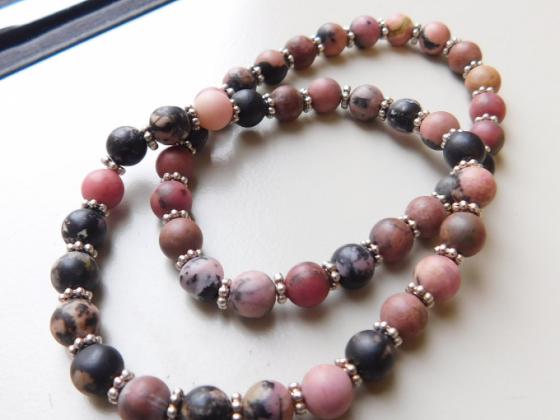 JuJu's Beads