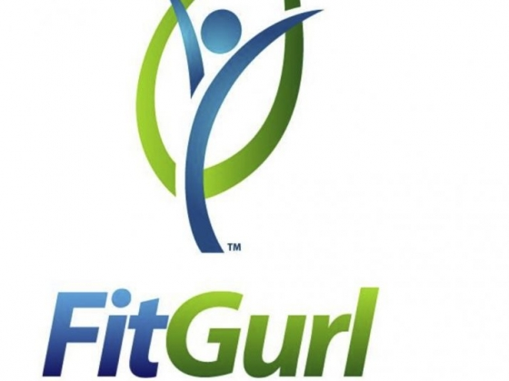 The FitGurl Studio