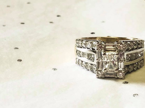 Munford Jewelry Buyers