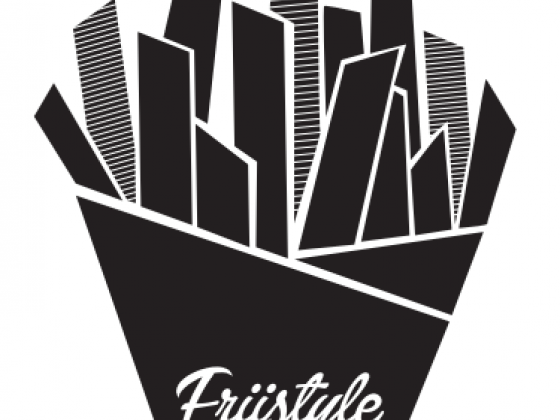 Friistyle Chicago