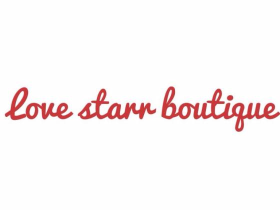 Love Starr Boutique