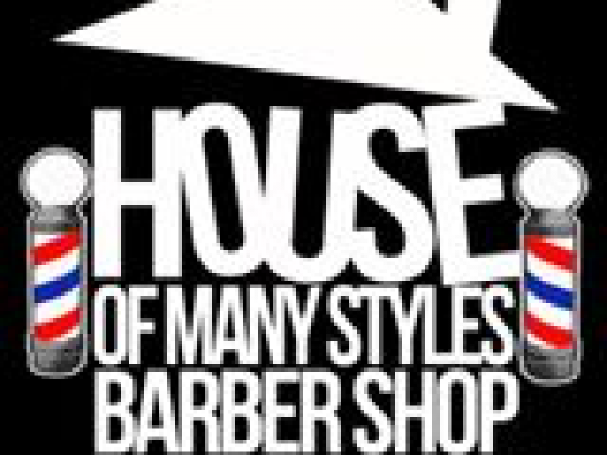 House of Many Styles