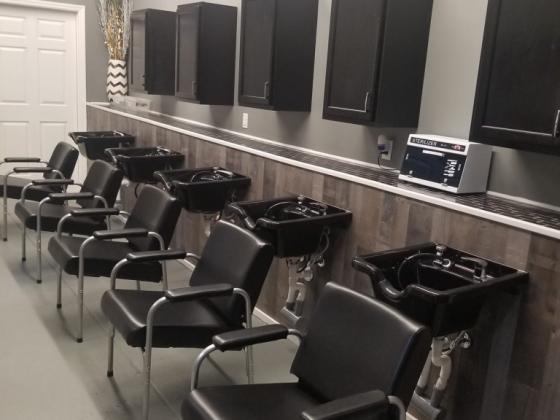 SHB International Hair Academy School of Cosmetology