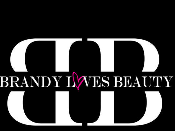 Brandy Loves Beauty