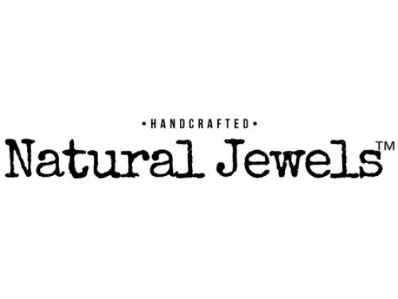 Natural Jewels