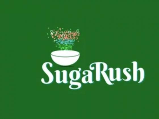 Suga Rush