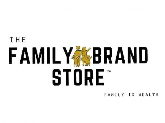 The Family Brand Store