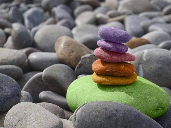 Massage Therapeutix