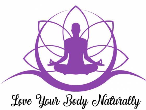Body & Soul Naturally
