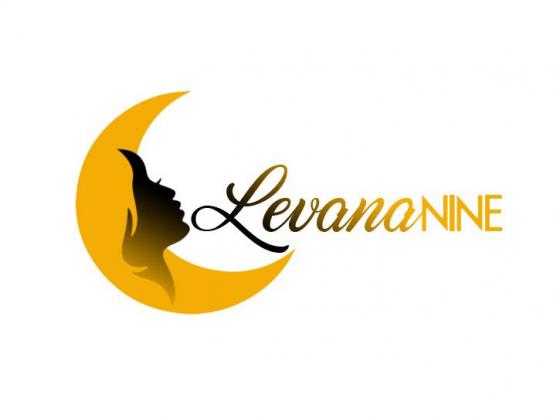 LevanaNINE