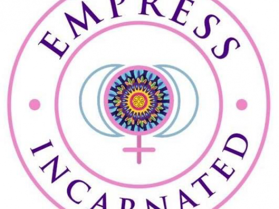 EMPRESS INCARNATED