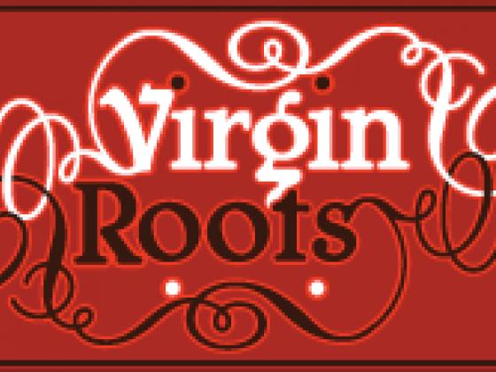 Virgin Roots