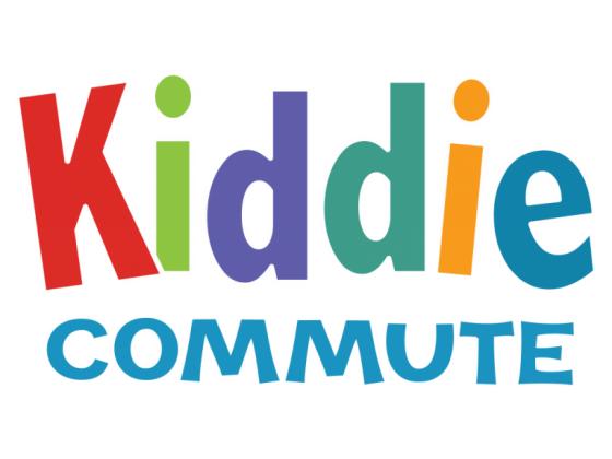 Kiddie Commute