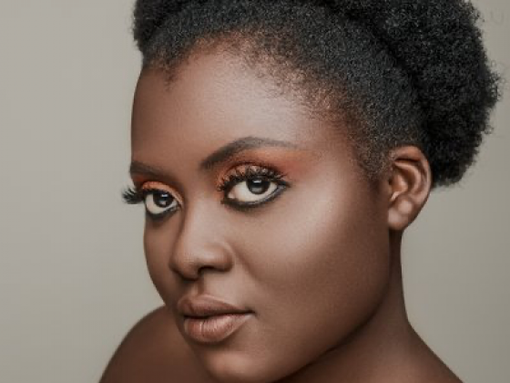 Omolewa Cosmetics