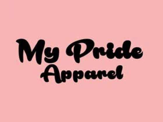 My Pride Apparel