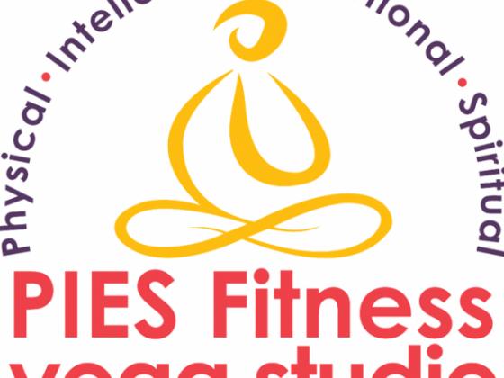 Pies Fitness Yoga