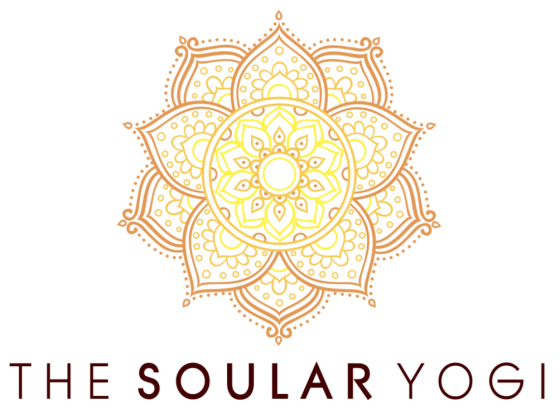 The Soular Yogi