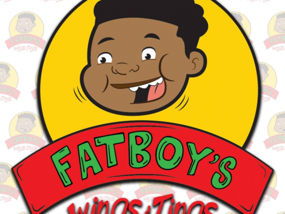 Fatboy's Wings & Tings