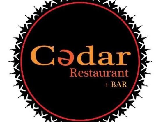 Cedar Restaurant