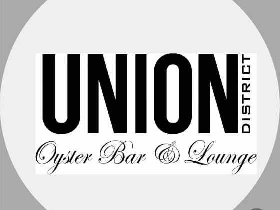 Union District Oyster Bar