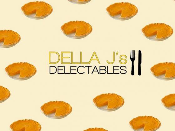 Della J's Delectables