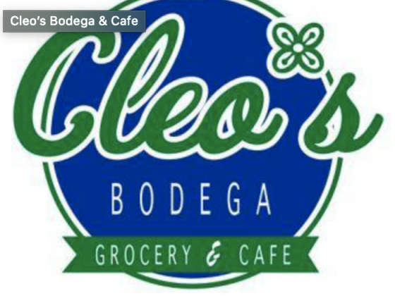 Cleos Bodega Grocery and Cafe