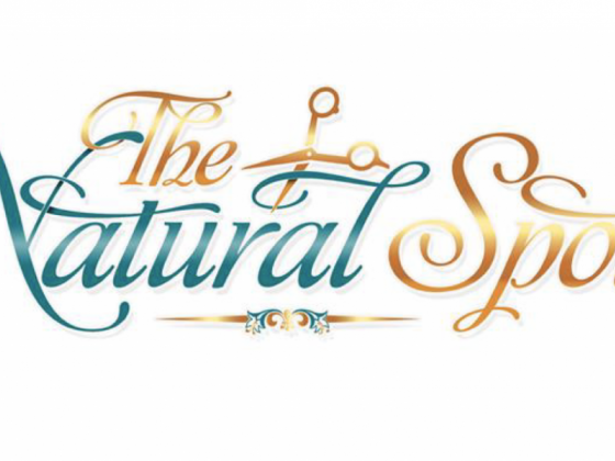 The Natural Spot