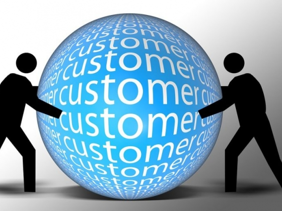#BlackBizMatters: How to Up Your Customer Service