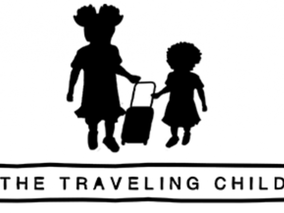 The Traveling Child