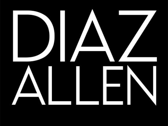 Diaz Allen