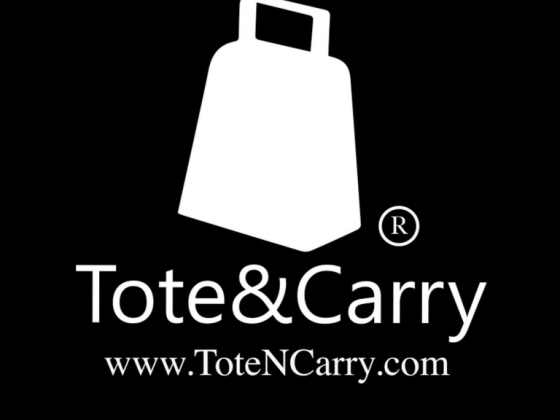 Tote & Carry