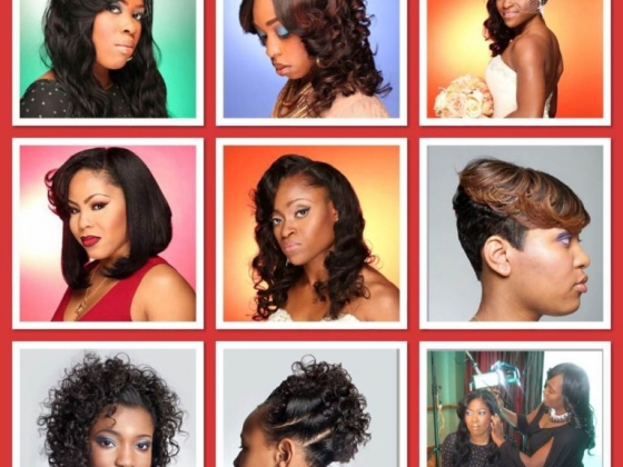 Affordable Styles Hair Salon