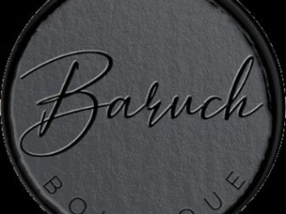 Barüch