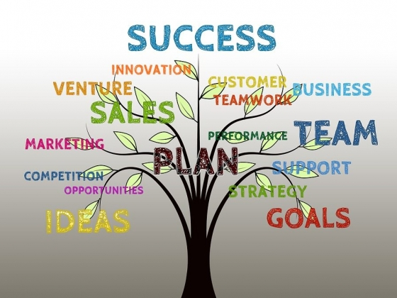 How to Write a Business Plan That Works