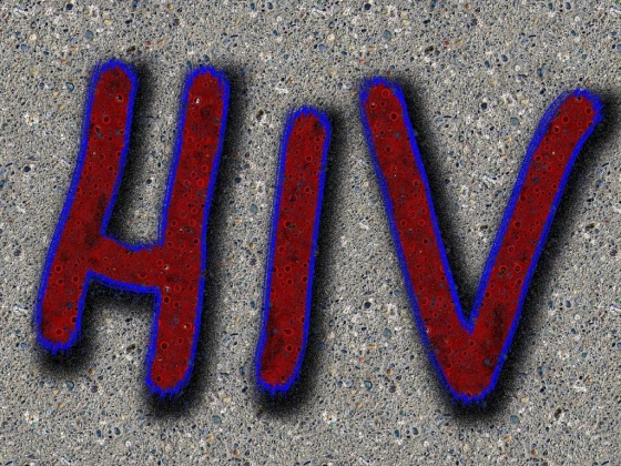 Black Women Should Beware of These 5 Symptoms -- They Could Be Signs of HIV