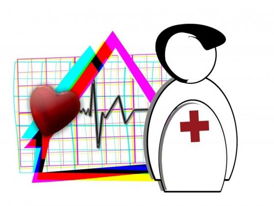 1st Needs Medical, Llc
