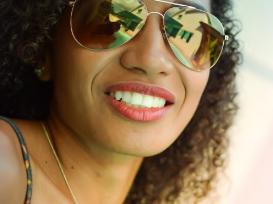8 Black-owned Fashionable Eyewear companies you need to know about.