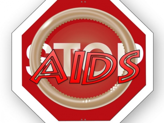 Sexually Transmitted Diseases on the rise