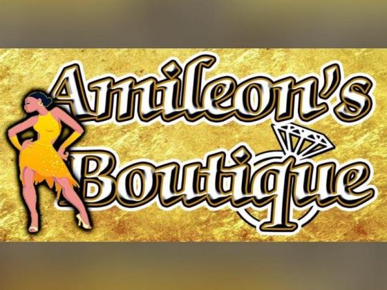 AMILEON'S Boutique
