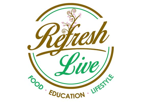 Refresh Live Cafe